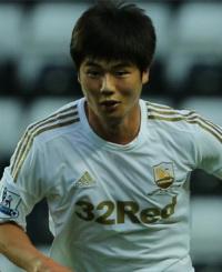 Сон Ён Ки