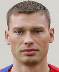 Березуцкий Алексей