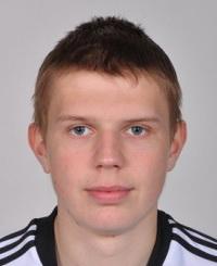 Ефремов Дмитрий