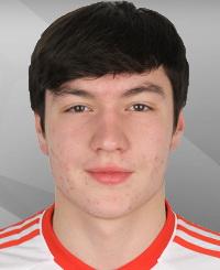 Караваев Вячеслав