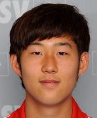 Хён Мин Сон
