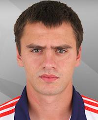 Щенников Георгий
