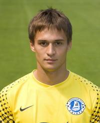 Каниболоцкий Антон