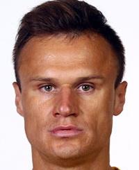 Шевчук Вячеслав