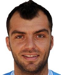Пандев Горан