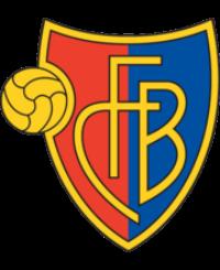 Базель