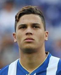 Кинтеро Хуан