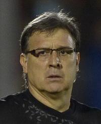 Мартино Херардо