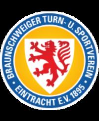 Брауншвейг