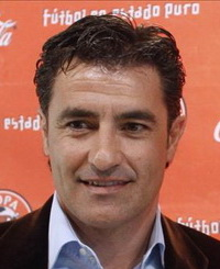 Гонсалес Мичел