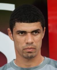 Рибейро Фабиану