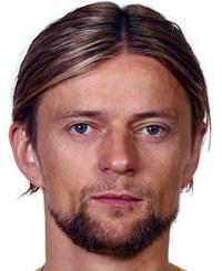 Тимощук Анатолий
