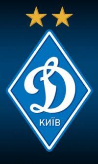DynamoKiev