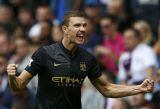 Манчестер Сити не против продажи Джеко
