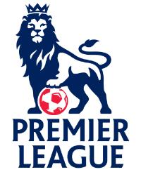 Английская Премьер-лига 2013 - 2014