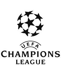 Лига чемпионов УЕФА 2016 - 2017