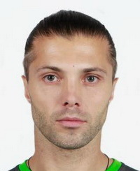 Абаев Илья
