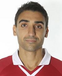 Абделлауе Мохаммед