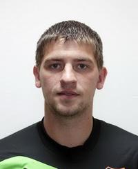 Солосин Алексей