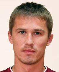 Калешин Виталий