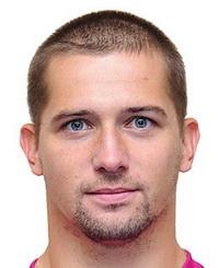 Кержаков Михаил