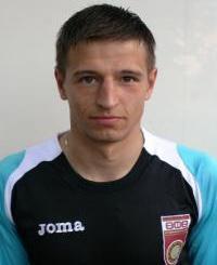 Кобозев Евгений