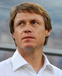 Кононов Олег