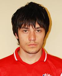 Митришев Магомед