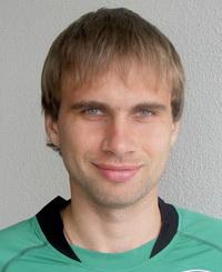 Шипицин Евгений