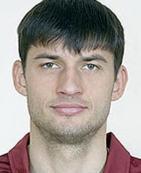 Гацкан Александр
