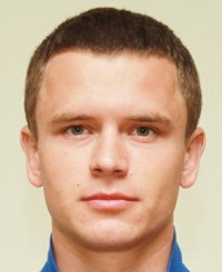 Таранов Иван