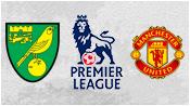 Норвич 0 - 1 Манчестер Юнайтед (28 декабря 2013). 2-й тайм