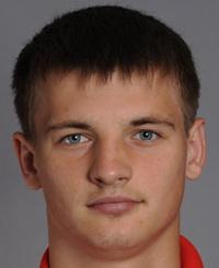 Драгун Станислав