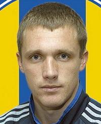 Гончаренко Виктор