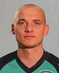 Нахушев Руслан