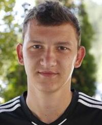 Неделев Тодор