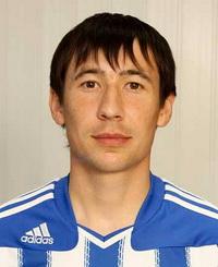 Полянин Дмитрий
