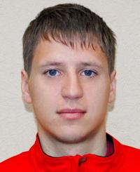 Путило Антон