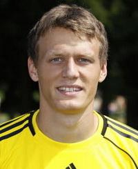 Стефан Александр
