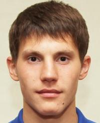 Елисеев Александр
