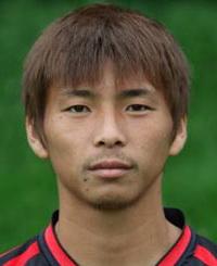 Инуи Такаси