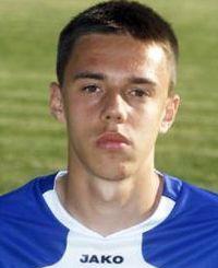 Родич Милан