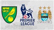 Норвич 0 - 0 Манчестер Сити ( 8 февраля 2014). Обзор матча