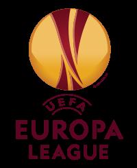 Лига Европы УЕФА 2016 - 2017
