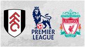 Фулхэм 2 - 3 Ливерпуль (13 февраля 2014). Обзор матча