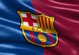 На летнее усиление Барселона планирует потратить до 60 млн. евро