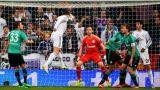 Лига Чемпионов. Реал провел контрольный матч с Шальке