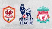 Кардифф Сити 3 - 6 Ливерпуль (22 марта 2014). 2-й тайм