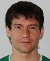 Омельянчук Сергей