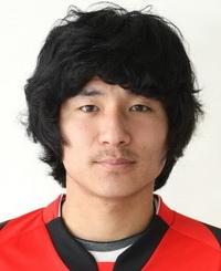 Джин Хён Ким